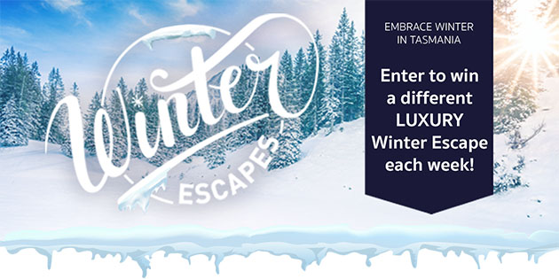 Winter Escapes 2020 14.8
