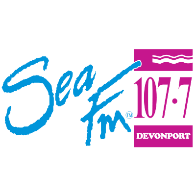 Live Stream - Sea FM Devonport