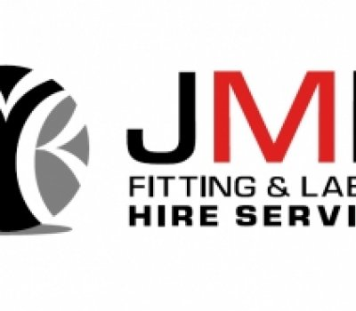 JMR Fitting and Labour Hire