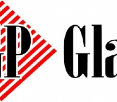 GP Glass